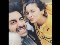 Ranbir Kapoor Alia Bhatt Are The Cutest Couple Bollywood Here Is Why