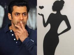 Salman Khan Revelation About Incident When Caught In Girlfriend House