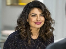 Priyanka Chopra Can Be Seen Vishal Bhardwaj Next Big Project