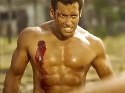 Salman Khan Kareena Kapoor Film Bodyguard Clock 6 Years Know Why It Was A Blockbuster