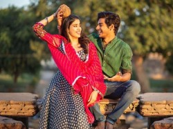 Dhadak Became One Of The Most Profitable Films Of