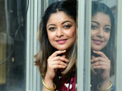 Exclusive Interview With Bollywood Actress Tanushree Dutta