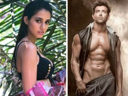 Why Did Disha Patani Walk Out Of Tiger Shroff Disha Patani Yashraj Film