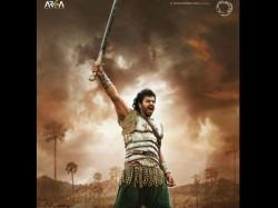 Baahubali Star Prabhas Might Join Aamir Khan Mahabharata