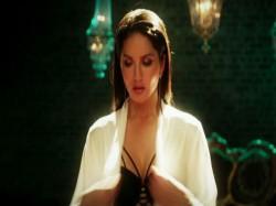 Sunny Leone Biopic Karenjit Kaur New Trailer