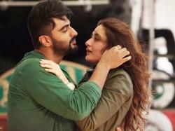 Kareena Kapoor Arjun Kapoor Life In A Metro Sequel