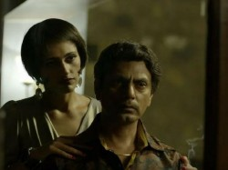 Italians Recognised Nawazuddin Siddiqui As Gaitonde From Netflix Series Sacred Games