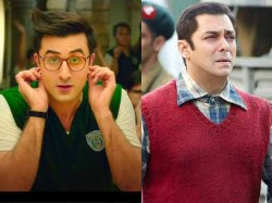 Ranbir Kapoor On Box Office Failure Nothing Is Sure Unless You Are Salman Khan