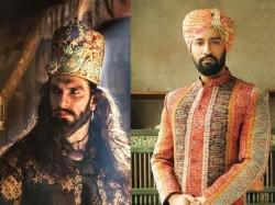 Karan Johar S Takht Vicky Kaushal Plays Aurangzeb Ranveer Singh Dara Shikoh
