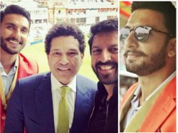 Kabir Khan Ranveer Singh Start Preparation 83 When It Started World Cup Film