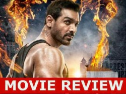 Satyameva Jayate Review And Rating John Abraham Manoj Bajpayee