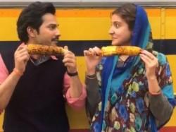 Anushka Sharma Varun Dhawan Blame Arjun Kapoor Ranbir Kapoor For Misunderstandings