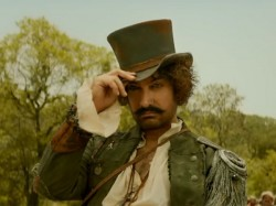 I Had Fun Working With Both Katrina Kaif Fatima Sana Shaikh Says Aamir Khan