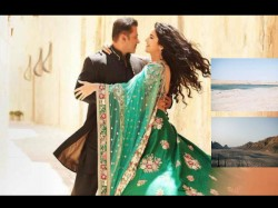 Bharat Salman Katrina Will Shoot Third Schedule Their Upcoming These Locations Of Abu Dhabi