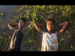 Assamese Language Film Village Rockstars Is India S Official Entry For Oscars