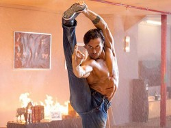 Tiger Shroff Make His Hollywood Debut With Mortal Kombat Series Producer Lawrence Kasanoff Project