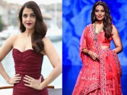 Bipasha Basu Replaced Aishwarya Rai Bachchan Woh Kaun Thi Remake