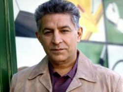 Actor Dilip Tahil Areested Drunk Driving Granted Bail