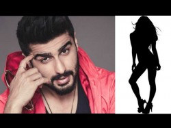 Arjun Kapoor S Grandmother Thinks This Actress Is The Perfect Bride For Him