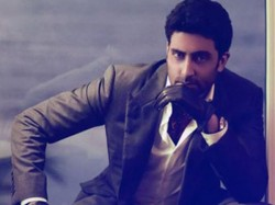 Abhishek Bachchan Interview I Was Not Satisfied With My Work
