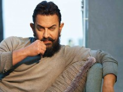 Aamir Khan Turns To Be Real Life Hero Saves The Life His Dangal Colleague