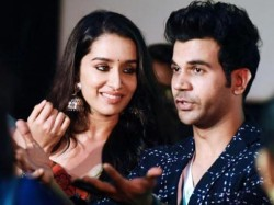 Rajkummar Rao Stree Is Now The Most Profitable Movie Of