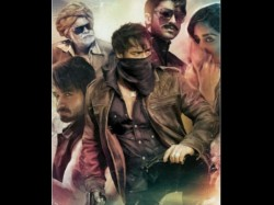 Ajay Devgn Film Baadshaho Clocks One Year Know His 10 Underrated Films