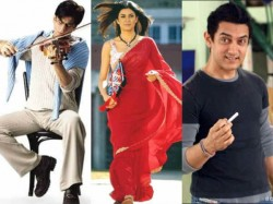 Bollywood Actors Who Played Teachers Onscreen Made Us Nostalgic