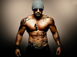 John Abraham Start Batla House Shooting November This Year