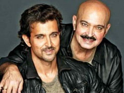 Rakesh Roshan Turns 69 Know Why He Is Real Super Star Bollywood