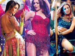 Malaika Arora Is The Best Item Dancer Bollywood Here Is How
