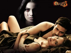 Erotic Horror Film Raaz 3 Clocks 6 Years Know Interesting Facts About The Film