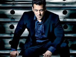 After Race 3 Makers Might Plan Race 4 With Salman Khan