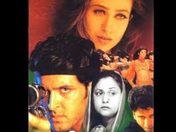 Karishma Kapoor Hritik Roshan Film Fiza Clocks 18 Years Know 10 Best Films Based On Terrorism