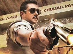 Salman Khan Film Dabangg Clocks 8 Years Know Interesting Facts About The Film