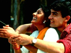 Aamir Khan Film Earth 1947 Clocks 19 Years Know Why His Role Is Immortal In This Film