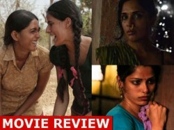 Love Sonia Review And Rating Mrunal Thakur Richa Chadha Rajkummar Rao Manoj Bajpayee Freida Pinto