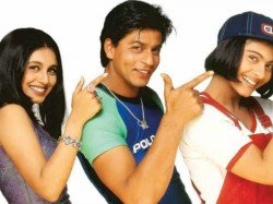 Karan Johar On Kuch Kuch Hota Hai Sequel Dream Team