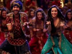Rajkumar Rao Shraddha Kapoor Starer Stree Collection Reaches 100 Crore
