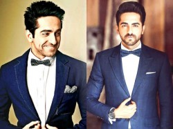 Ayushmann Khurrana Turns 34 Know Whe He Is One The Best Actor Of Bollywood