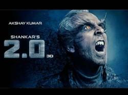 Akshay Kumar 2 0 Teaser Became Huge Hit Know About 10 Worst Science Fiction Films