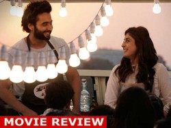 Mitron Review And Rating Jackky Bhagnani Kritika Kamra