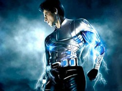 Shahrukh Khan Might Be Seen Marvel Series Made Indian Fans