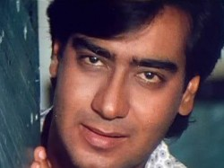 Ajay Devgn Will Be Seen Totally Different Avatar His Next Film De De Pyar De