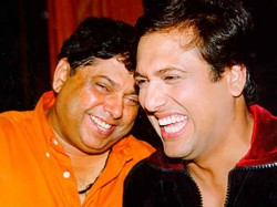 Best Films Govinda David Dhawan Jodi