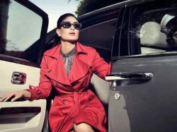 Kareena Kapoor Turns 38 Know How About Royal Fondness This Superstar Actress