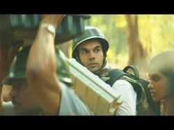 Rajkummar Rao Film Newton Clocks One Year Know About 10 Best Small Budget Hit Films