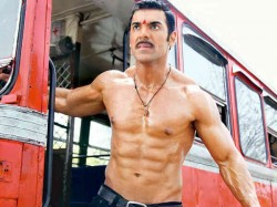 John Abraham These Action Films Are The Proof Why He The Best Action Hero Of Bollywood