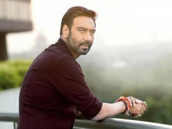 Ajay Devgn 7 Upcoming Project Will Prove Why He Is Biggest Super Star Of All Times