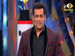 Salman Khan Show Bigg Boss Till Now Winner List